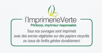 illustration-imprimerie-verte-accueil